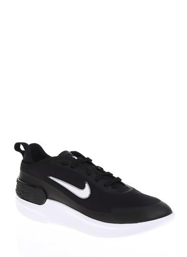 Nike Amixa Siyah